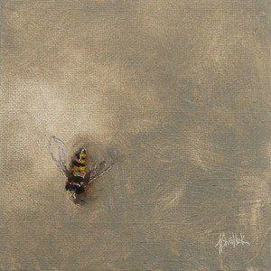 Bee-autiful #312