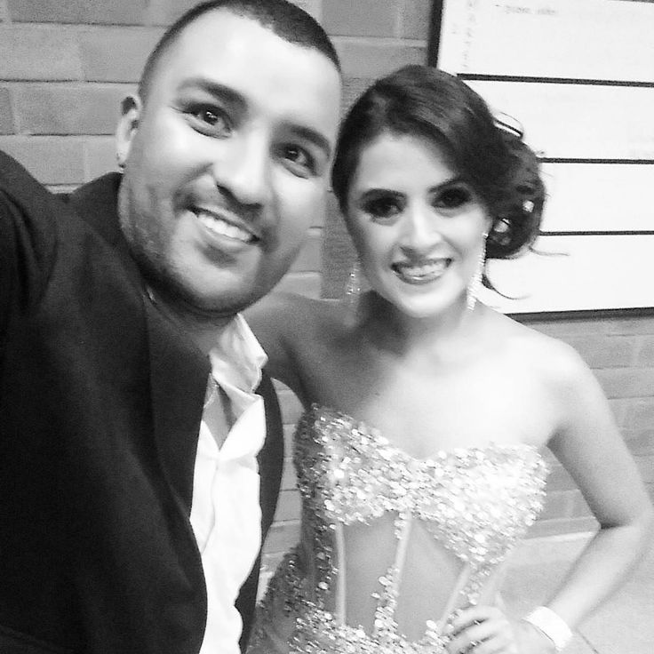#hair @salomonvalencia #tuso #rapado #v #piernon #piernon #muscle #bear #beard #beards #mostacho #playa #sol #mar #oso #osos #ososmexico #grande #lindo #beards #beard #bearmiami #miamiheat #miamilife #miamistyle #brasil #mexico #colombia #modamasculina #modamasculinastyle #hairlo #pies #feet#muscle @salomonvalencia #tuso #rapado #piernon #piernon #muscle #bear #beard #beards #mostacho #playa #sol #mar #oso #osos #ososmexico #grande #lindo #beards #beard #bearmiami #miamiheat #miamilife…