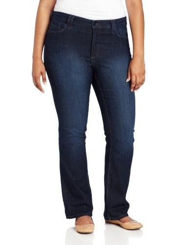 Womens Linda Jeans Bigstar SaUReCdbnr