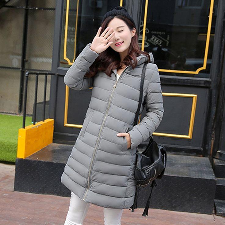 29.00$  Watch here - https://alitems.com/g/1e8d114494b01f4c715516525dc3e8/?i=5&ulp=https%3A%2F%2Fwww.aliexpress.com%2Fitem%2Fwinter-jacket-women-manteau-femme-coat-abrigos-y-chaquetas-parka-coats-womens-jackets-and-jaqueta-feminina%2F32737747425.html - winter jacket women manteau femme coat abrigos y chaquetas parka coats womens jackets and jaqueta feminina down parkas for 2016