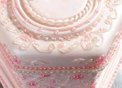 Bronwen Weber: X Decorated Beautiful, Cakes Cupcakes Cookies, X Decor Beautiful, Sugar Art, Bronwen Weber, Creative Cakes, Weber Design, Beautiful Cakes, Fairies Tales