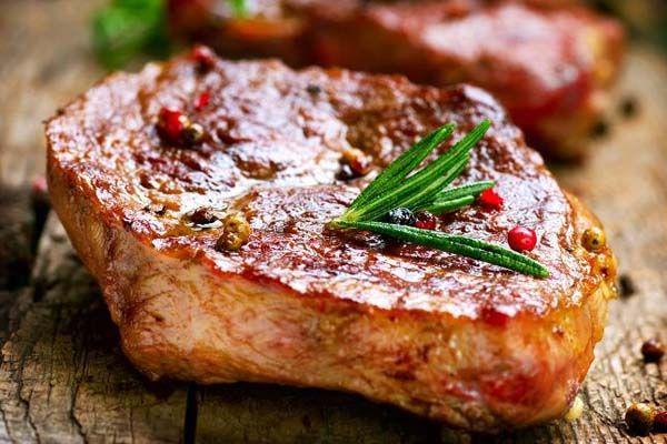 Как приготовить любое мясо за 5 минут!. Обсуждение на LiveInternet - Российский Сервис Онлайн-Дневников