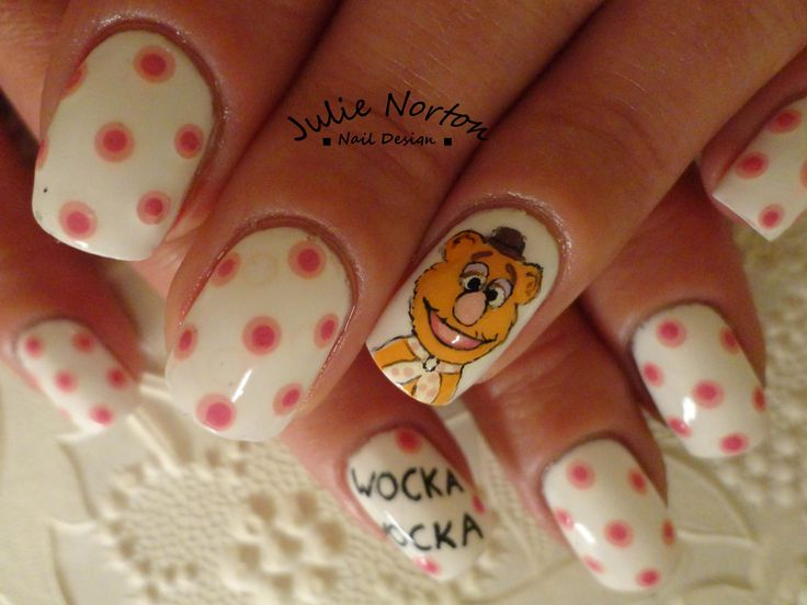Sesame Street  Fozzy Bear