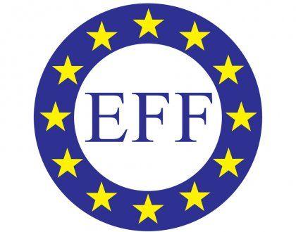 Franchising: Σημαντικός μοχλός οικονομικής και επιχειρηματικής ενίσχυσης.  Συνέντευξη με την κα. Carol Chopra, Executive Director of the EUROPEAN FRANCHISE FEDERATION - E.F.F based in Brussels.