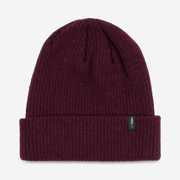 Sitka Recycled Cashmere Toque