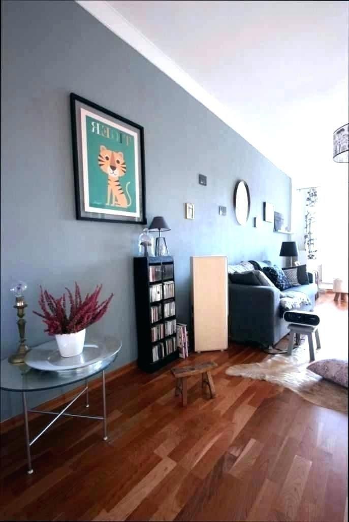 wohnideen wohnzimmer wandgestaltung #wohnzimmer #einrichten ...
