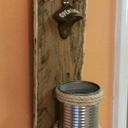 36 besten einfachen Handwerk DIY-Projekte, um Geld zu verdienen (8)   – me and Bryan crafts