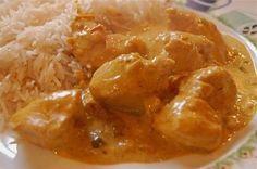 Ricette pesce: rana pescatrice o coda di rospo all'americana | Ricette di ButtaLaPasta