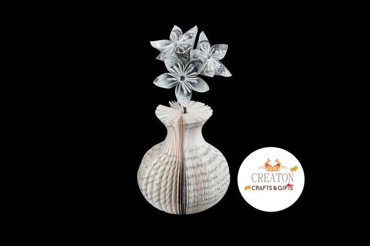 What Is The 4th Wedding Anniversary Gift: Best 25+ 4th Anniversary Gifts Ideas On Pinterest