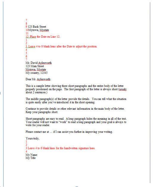 Mais de 25 ideias únicas de Resignation email sample no Pinterest - sample business email