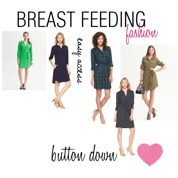 """This is posted to let you know that you can breastfeed in public by unbuttoning up.  Your baby will cover where you've unbuttoned and no one is """"disgusted"""" because you are breastfeeding."""