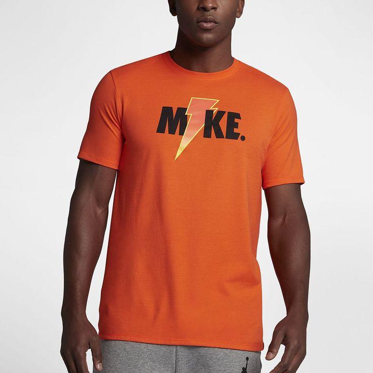 658c2240849f like mike aop t shirt 52 men air jordan