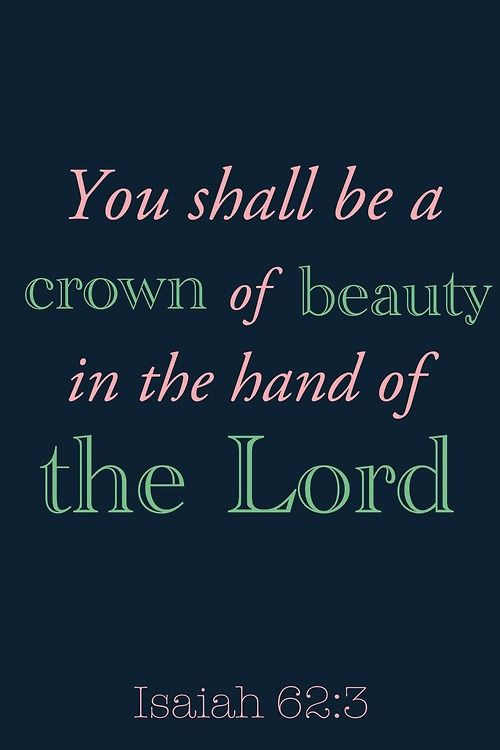 Beauty Quote Confidence Christian Christianity Typography Words Inspiration Bible Girly Blessed Verse My The Word Isaiah Lord