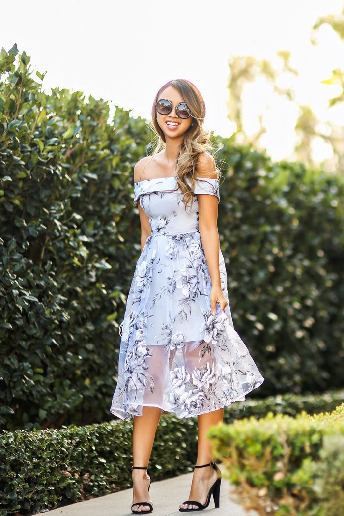 1000 ideas about petite wedding guest outfits on Wedding dress guest petite