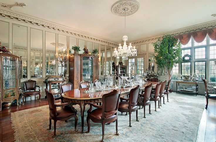 52 best images about feng shui decorating tips on pinterest for Dining room near front door