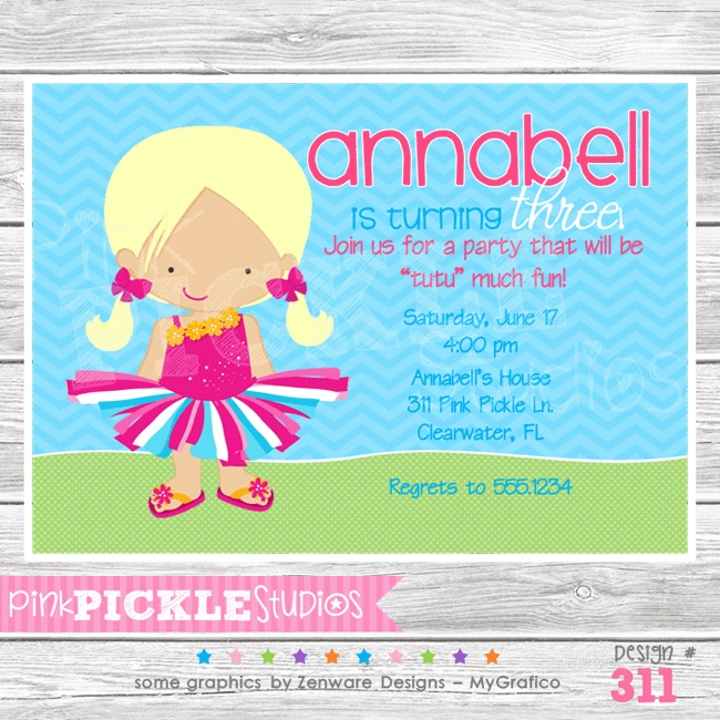 550 best Invitations images – Digital Party Invitations