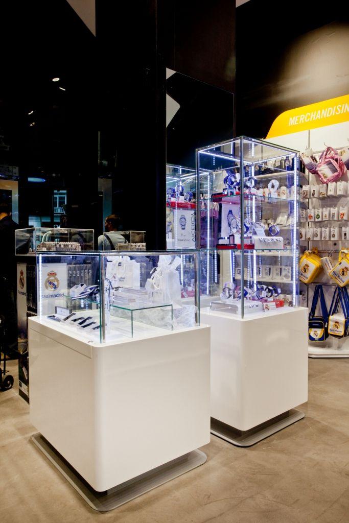 escritorio Meditativo Tomate  adidas store madrid - Tienda Online de Zapatos, Ropa y Complementos de marca