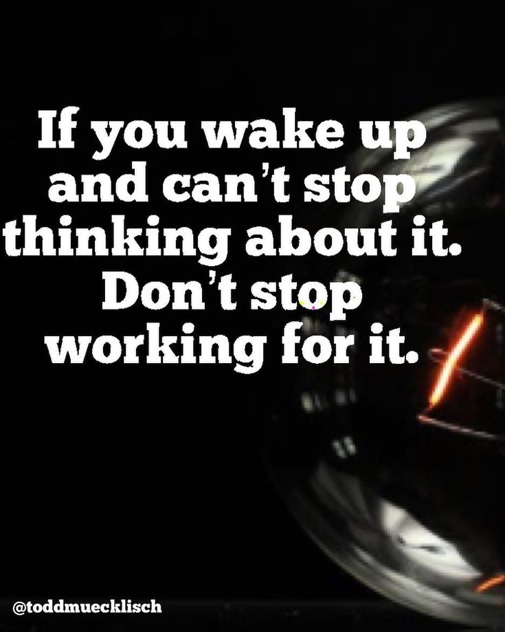 There is a reason you cant stop thinking about it. Find out why . . . . . . . .  #throwbackthursday #tbt #fit #fitness #aesthetic #aesthetics #bodybuilding #ifbb #npc #flex #physique #motivation #fitfam #gymlife #exercise #baseball #muscle #workout #instafit #mensphysique #followme #actor #inspiration #blessed #fitnessphysique #instagood #love  #fitnessmodel #follow #instadaily