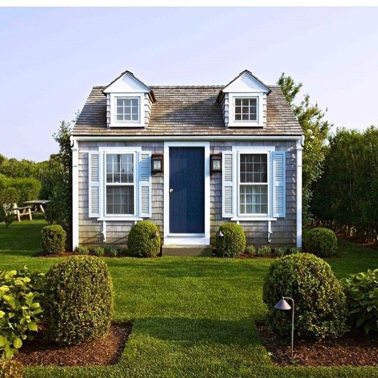 beautiful new england beach house plans #4: New England Home and Garden (@newenglandhomeandgarden) u2022 Instagram photos  and videos