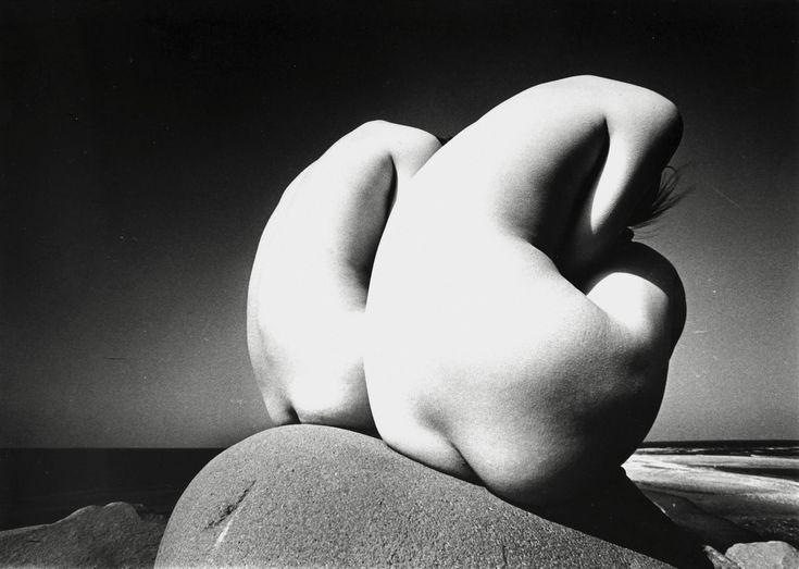 Kistin Shinoyama, Twins, 1969