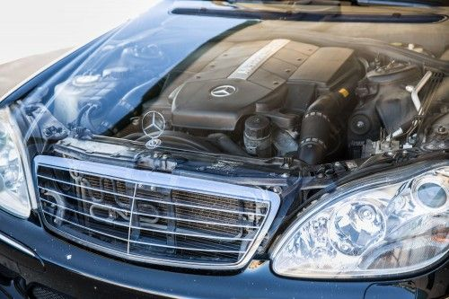 Autoscope is absolutely the premier choice for foreign car care, repair, and maintenance in the Dallas Metroplex area -- mercedes repair dallas --- http://www.autoscope.co/mercedes-repair-dallas/