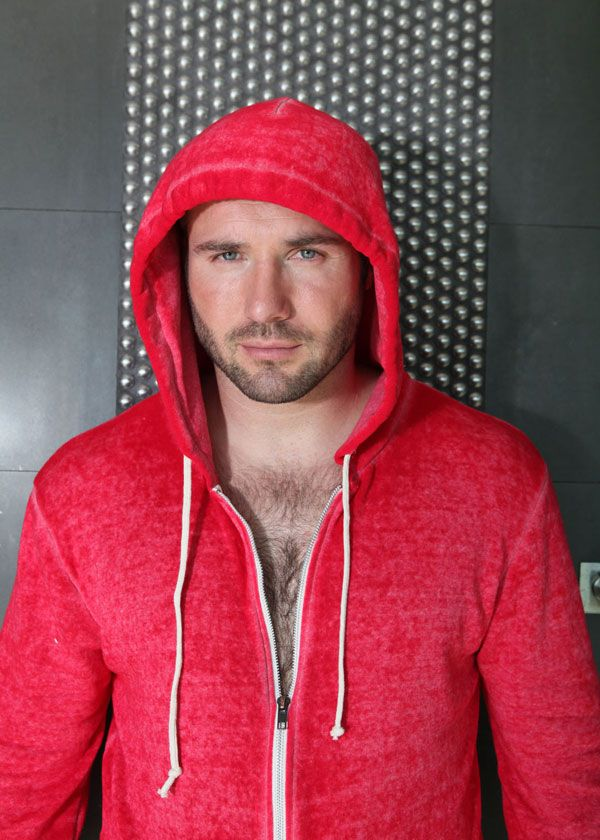 17 Best images about Ben Cohen on Pinterest | Gay, Rugby