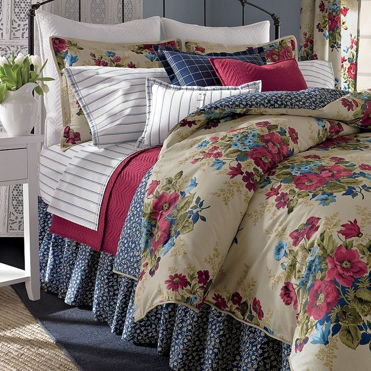 US $198.00 New With Tags In Home U0026 Garden, Bedding, Comforters U0026 Sets
