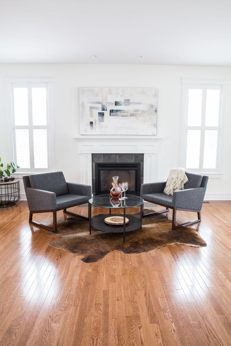 Reimagine Designs - Marlborough Residence | house interior | house interior design | house interior colors | house interior ideas | dream home | living room ideas | fireplace