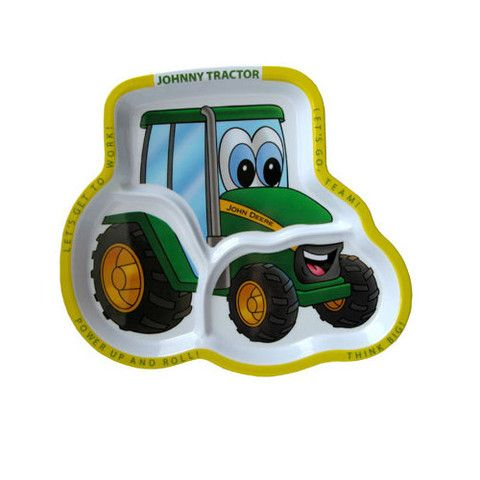 17 Best images about John Deere For The Home/ Kitchen on ...