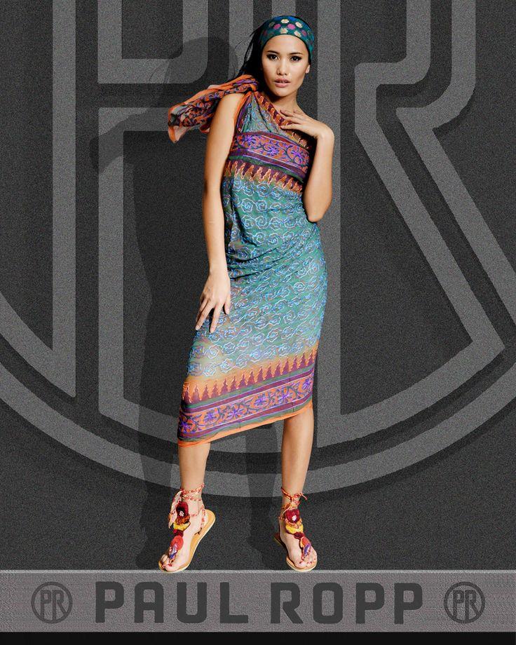 http://paulropp.com/shop/product-category/new-items/accessories-new-items/scarf-accessories-new-item/