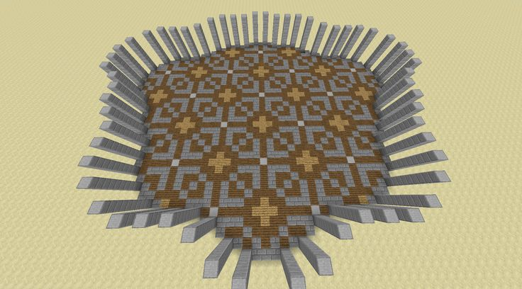 Flooring pattern project ideas minecraft pinterest for Minecraft floor designs