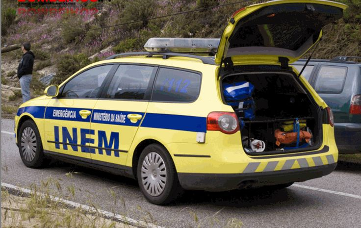 inem portugal - Google Search