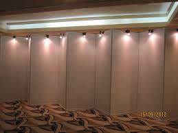 kami dari GN.EXHIBITION menjual dan menyewakan berbagai macam partisi pameran,stand pameran dan panel foto Office : jl.boulevard raya ruko star of asia no 99 taman ubud lippo karawaci no telp : 02170463227/3212a349