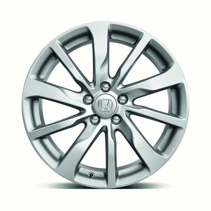 17 best images about honda wheels on pinterest cars 2013 honda pilot and alloy wheel. Black Bedroom Furniture Sets. Home Design Ideas