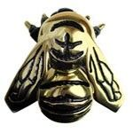 solid brass bee door knocker home is where the heart is. Black Bedroom Furniture Sets. Home Design Ideas