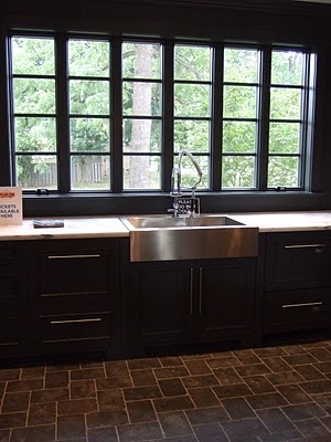 farm sink for sale kijiji style home depot sinks kitchen love stainless