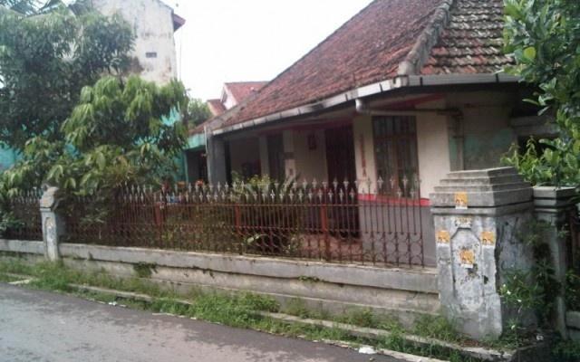 Dijual Rumah Semarang - Rumah Dijual 3 Star Rating: Average Ciwastra Bandung, Jawa Barat Rp. 1,150,000,000   Pusat informasi iklan Jual Beli Rumah Termurah