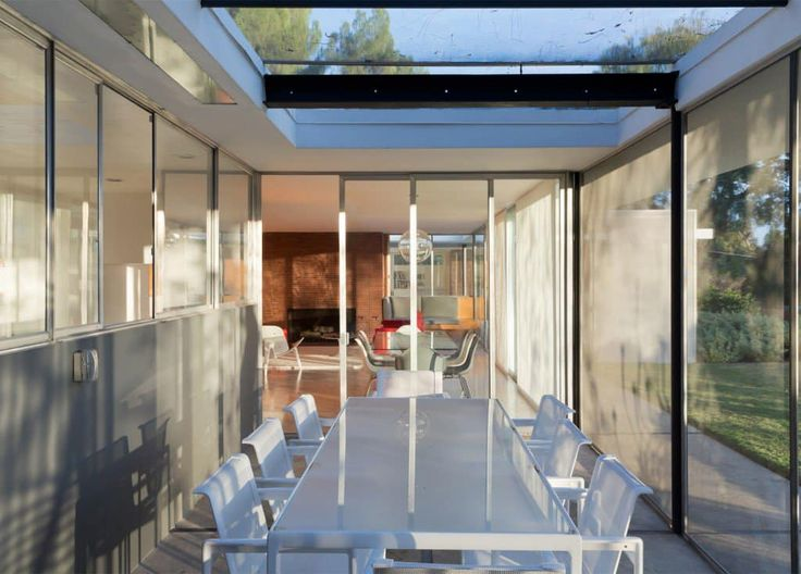 mid century home design. 509 best Mid Century Homes images on Pinterest  Architecture Danish modern and century furniture