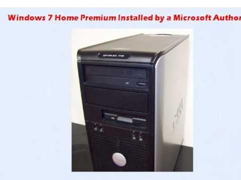 Top 10 desktop computers for sale to buy - http://gadgets.tronnixx.com/uncategorized/top-10-desktop-computers-for-sale-to-buy/
