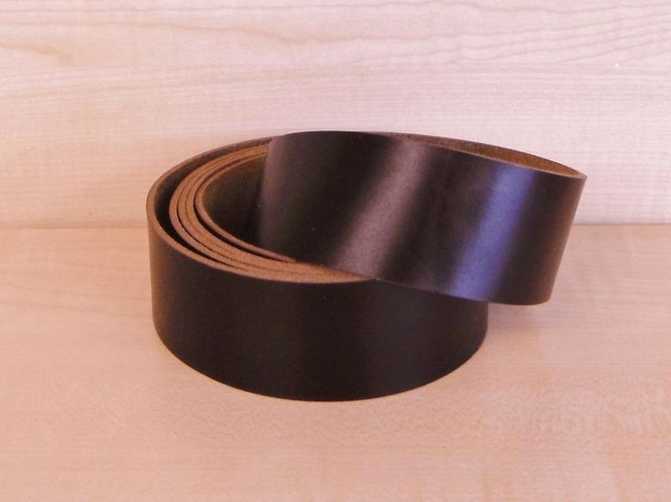17 best images about leather4craft belt and blanks