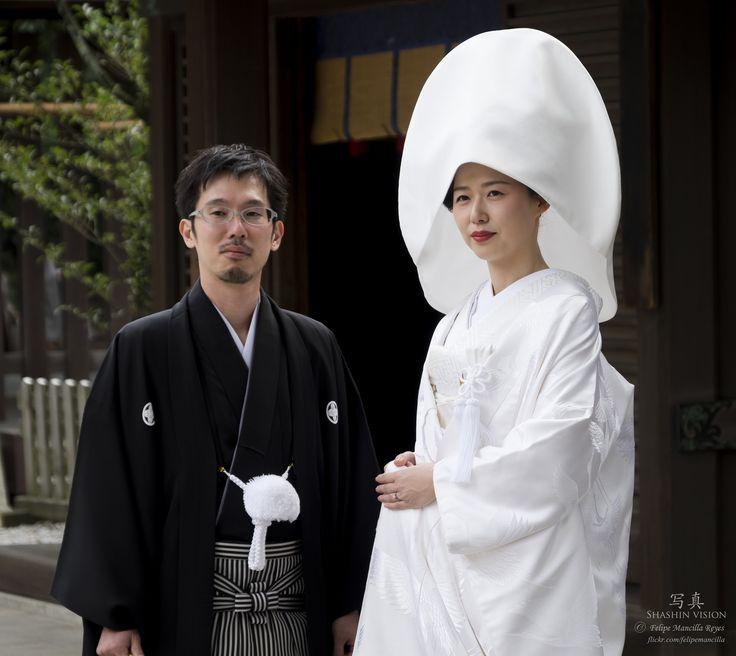 https://flic.kr/p/GDGpE8 | Japon 2016 | Viaje a Japon 2016 Shashin vision - 写真 © Felipe Mancilla Reyes www.flickr.com/felipemancilla