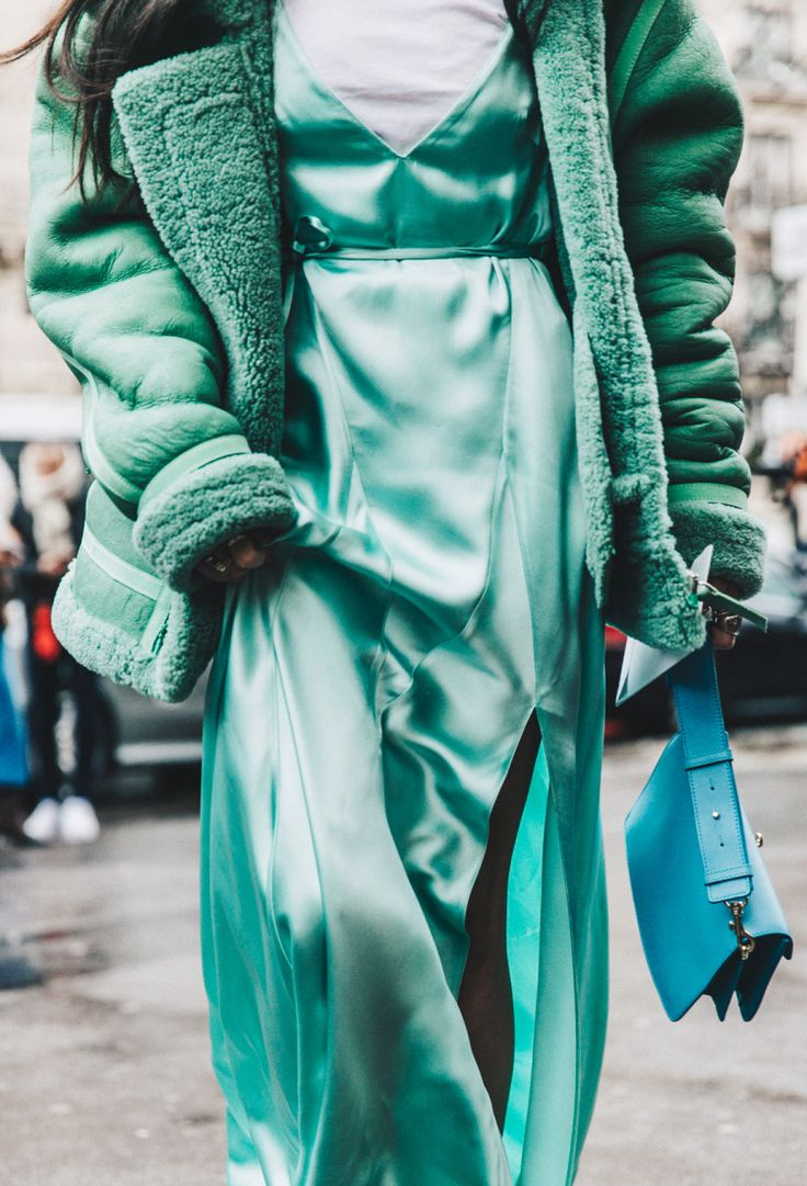 spring-must-haves-2017-12