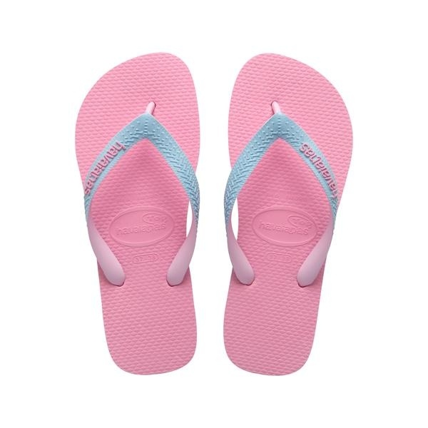 Havaianas Top Mix - Candy