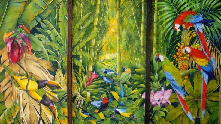 selva+tropical+de+colombia.JPG (1024×576)