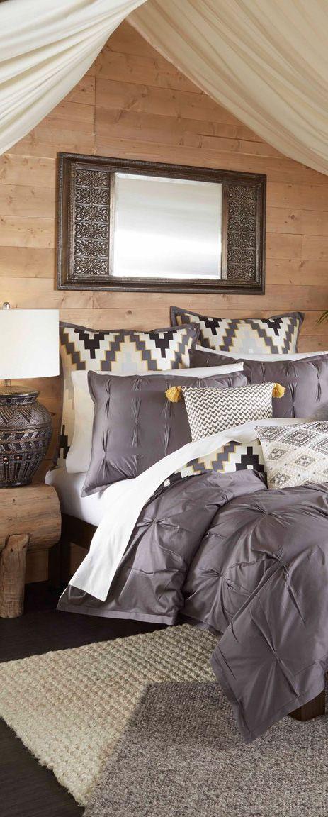 542 Best Luxury Bedding Sets Images On Pinterest