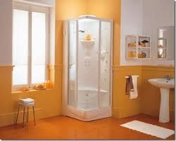 Resultado de imagen para diseño de baños modernos en espacios pequeños