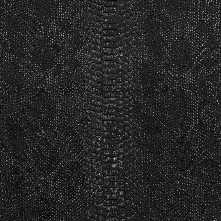 Exotic And Enticing, Here We Have A U003cstrongu003eVinyl Fabric Featuring A  Snakeskin