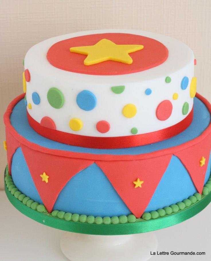 les 8 meilleures images du tableau gâteau sur pinterest | 1 an