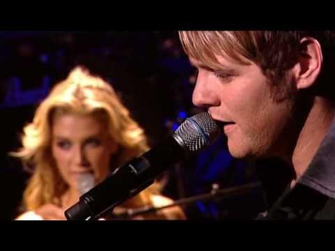 Delta Goodrem - Almost Here (Believe Again - Australian Tour 2009) - YouTube