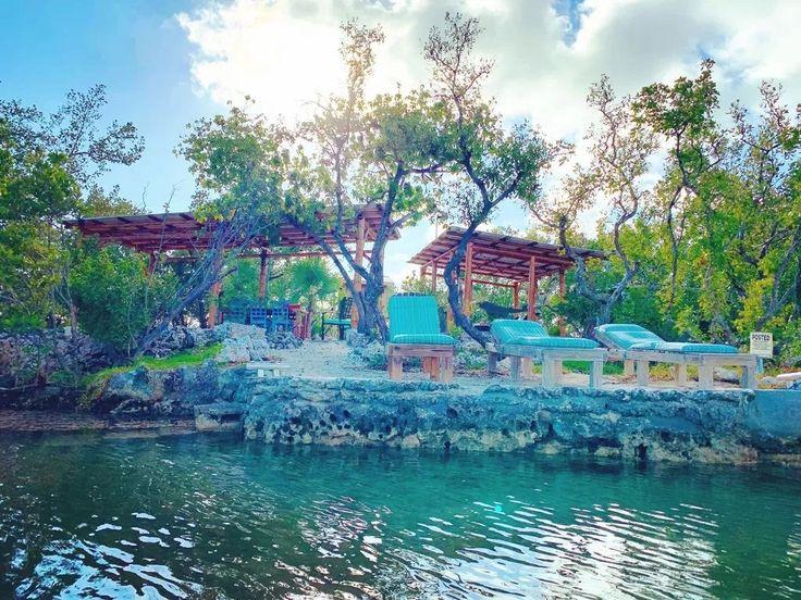 Florida keys vacation rentals marathon vacation houseboat